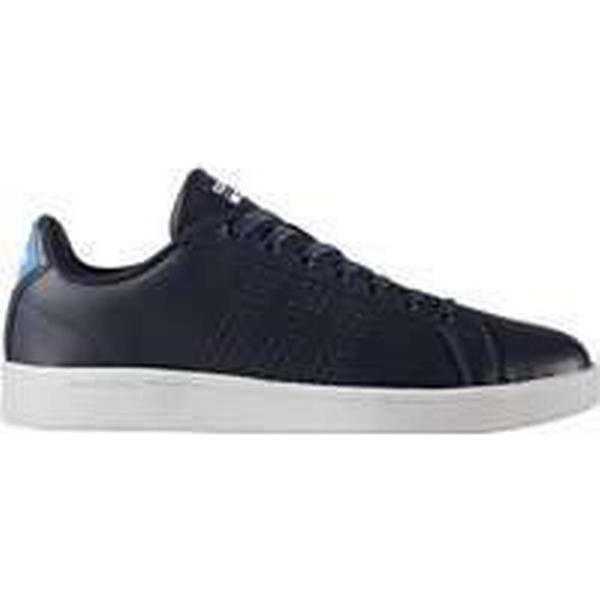 Spartoo.co.uk BB9625 adidas CF ADVANTAGE CL BB9625 Spartoo.co.uk men's Shoes (Trainers) in Blue ba6647