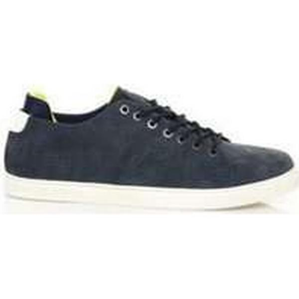 Spartoo.co.uk Shoes Much More ZAPATILLA men's Shoes Spartoo.co.uk (Trainers) in Blue 2e8d30