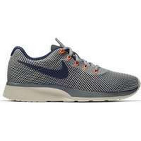 Man/Woman-Spartoo.co.uk Nike TANJUN of RACER women's Shoes (Trainers) in Grey-King of TANJUN the Kings c22801