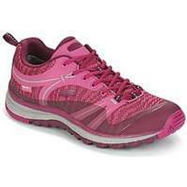 Spartoo.co.uk Keen TERRADORA WP in women's Walking Boots in WP Pink eff5b0