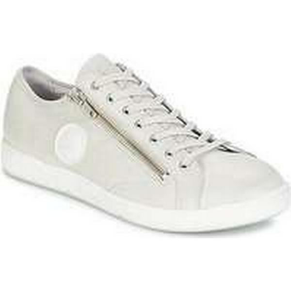 Spartoo.co.uk Pataugas JAY-SABLE (Trainers) men's Shoes (Trainers) JAY-SABLE in Grey 47ce3a