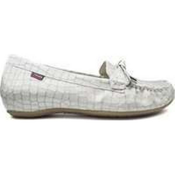Spartoo.co.uk CallagHan DANCE ADAPTACTION W women's in Loafers / Casual Shoes in women's multicolour 8437cf