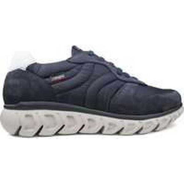 Spartoo.co.uk CallagHan SQUALO FELPA SHOES in 12903 men's Shoes (Trainers) in SHOES Blue 62b03d