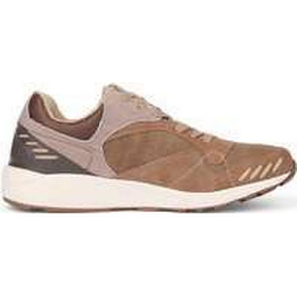 Spartoo.co.uk (Trainers) Australian Hyden men's Shoes (Trainers) Spartoo.co.uk in Brown 0bf021