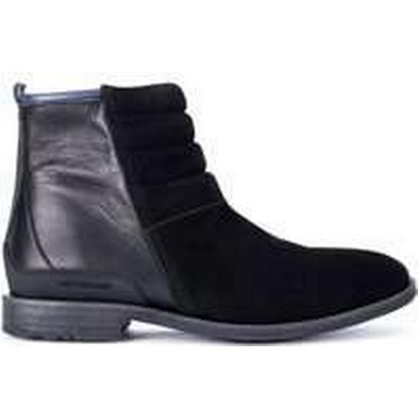 Spartoo.co.uk Mid Pme Legend Durban men's Mid Spartoo.co.uk Boots in Black 00e2ae
