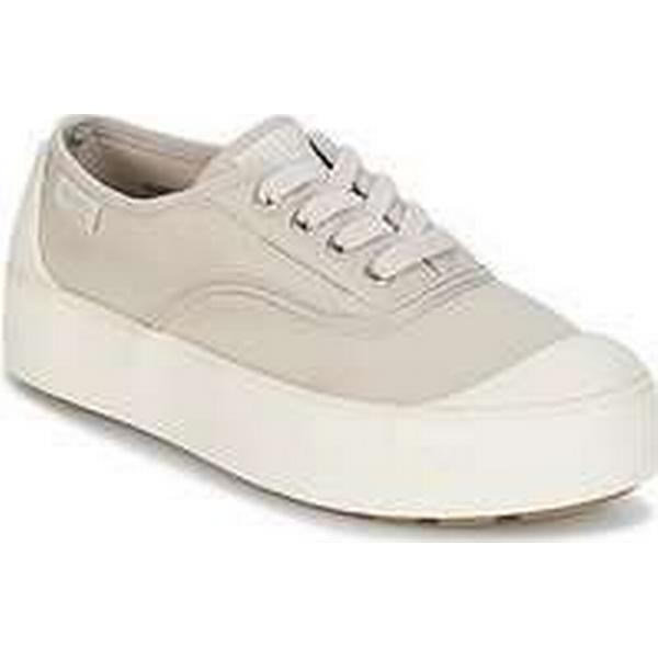Spartoo.co.uk Palladium S_U_B LOW in CVS women's Shoes (Trainers) in LOW Grey e5bb96