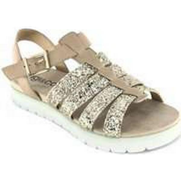 Spartoo.co.uk Igi co Sandals 7810 women's Sandals co in Beige b084ea