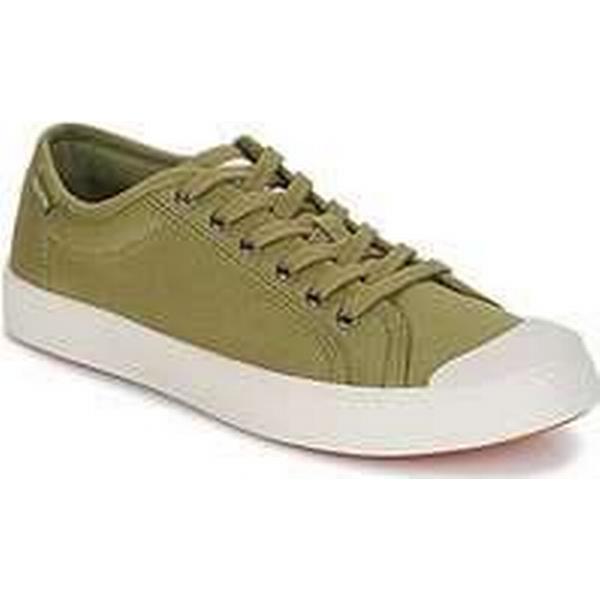 Spartoo.co.uk Palladium PALLAPHOENIX OG CVS Green women's Shoes (Trainers) in Green CVS c8eff8