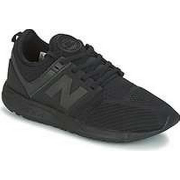 Spartoo.co.uk Shoes New Balance MRL247 women's Shoes Spartoo.co.uk (Trainers) in Black 8a6bf9