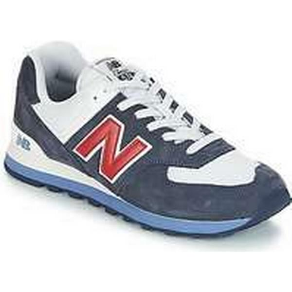 a1af310965c Spartoo.co.uk New Balance Balance Balance ML574 men s Shoes (Trainers) in