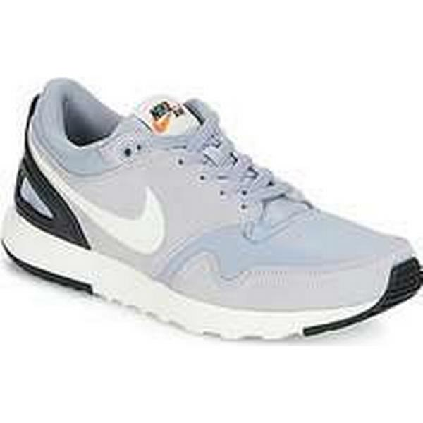 co Nike Vibenna Air Spartoo amp; Hommes uk AqxvwEw
