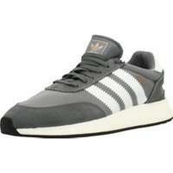 0e2ccc80affd62 Spartoo.co.uk adidas INIKI RUNNER men  x27 s Shoes Shoes Shoes (Trainers)  in Grey 3b5681