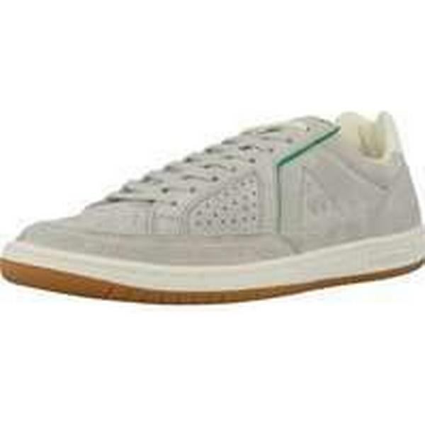 bd75aa5a0f5 Spartoo.co.uk Le Coq Sportif Sportif Sportif ICONS NUBUCK men s Shoes ( Trainers