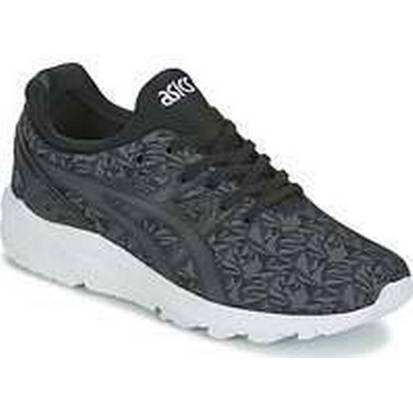 Spartoo.co.uk Asics GEL-KAYANO TRAINER EVO men's Shoes (Trainers) in in in Black 98de86