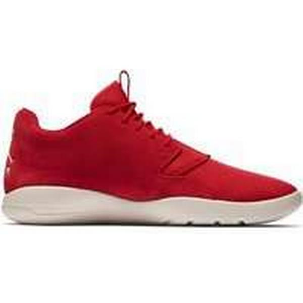 brand new abb33 035cb Spartoo.co.uk Nike Jordan Eclipse Lea 724368 624 624 624 men s Shoes (