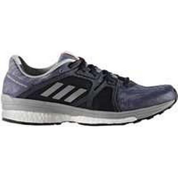 Spartoo.co.uk adidas Supernova Shoes Sequence women's Shoes Supernova (Trainers) in Purple 96e59e