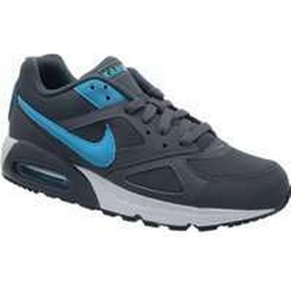 Spartoo.co.uk (Trainers) Nike Wmns Air Max Ivo women's Shoes (Trainers) Spartoo.co.uk in Blue 950253