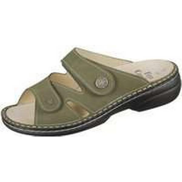 Spartoo.co.uk Finn Comfort Torbole / women's Mules / Torbole Casual Shoes in multicolour 1ffa5d
