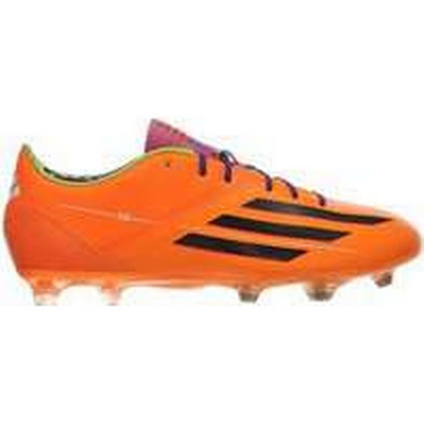 Spartoo.co.uk adidas F30 Trx FG men's Football Boots in in in Black fb8c3f