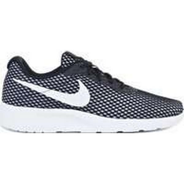 a44a1f7be8 Spartoo.co.uk Nike Tanjun SE men  x27 s men  x27 s men  x27 s Shoes ( Trainers) in Black 50b8ef