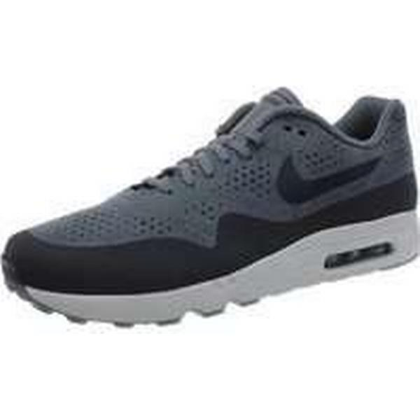 Ultra 1 Max Hommes uk Air Spartoo co Nike 20 amp; Moire Ona4Y