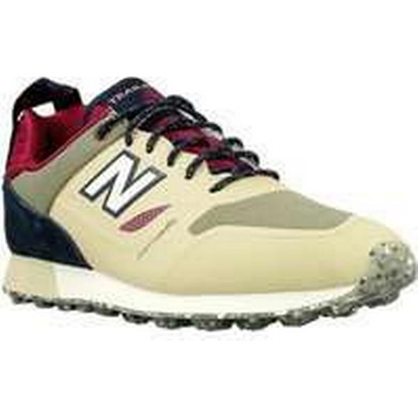 e2a707125 Spartoo.co.uk New New New Balance D 10 men  x27 s Shoes (Trainers ...