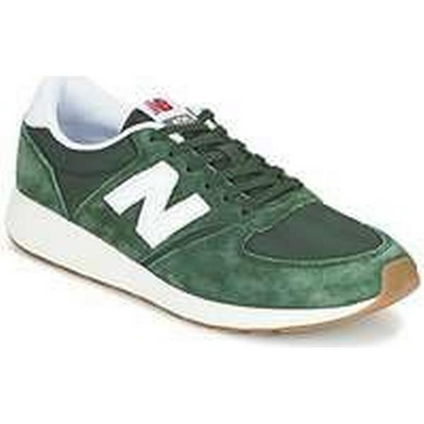 Spartoo.co.uk Balance New Balance Spartoo.co.uk MRL420 women's Shoes (Trainers) in Green 48678f