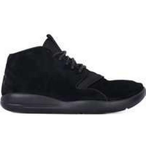 79ae9a8026c2dc Spartoo.co.uk Nike Jordan Eclipse Chukka Lea Lea Lea men s Shoes (High