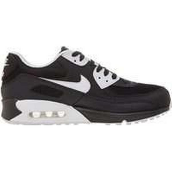 Essential Shoes Men's Nike Max 90 trainers co Spartoo Air uk zwBqT