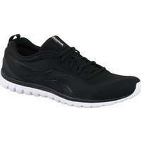 Spartoo.co.uk Reebok Sport Black Sublite Sport men's Shoes (Trainers) in Black Sport 194e29