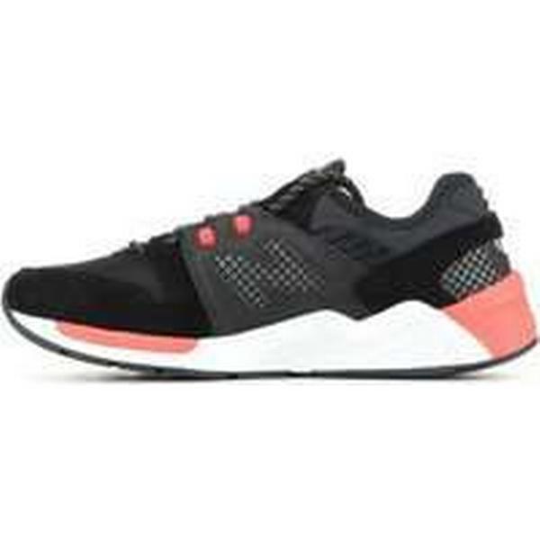 1b5de672317 Spartoo.co.uk New Balance ML009HV men's Shoes Shoes Shoes (Trainers) in