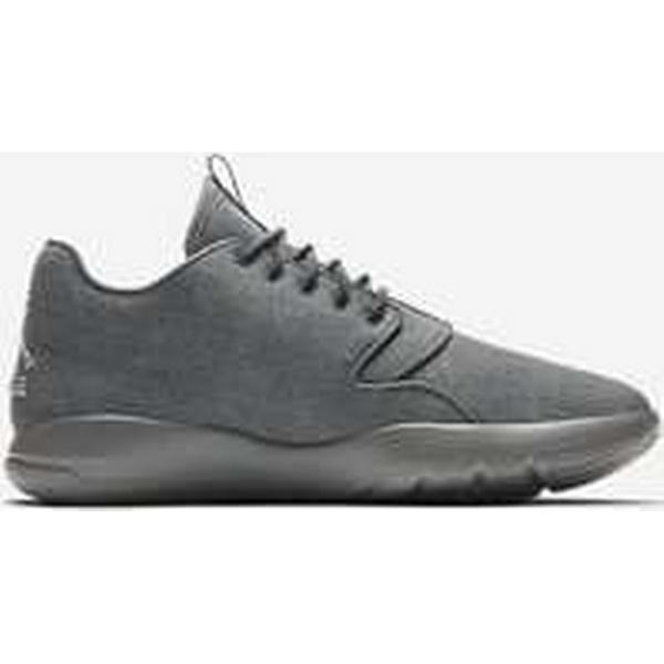 2a4759201c4a98 Spartoo.co.uk Nike Air Jordan Eclipse Cool Grey Grey Grey men  x27 s Shoes  (Trainers) in Grey bfbb2a