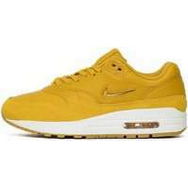 huge selection of better size 7 air max thea femme spartoo,Chaussures NIKE, Distributeur Officiel ...