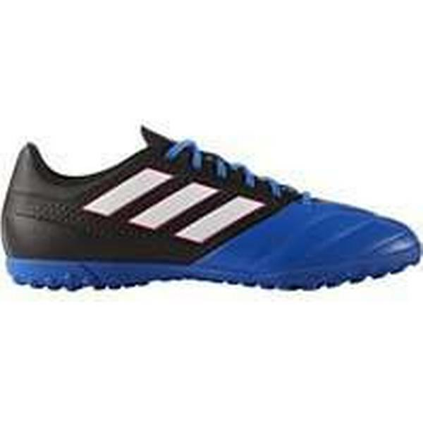Spartoo.co.uk adidas Ace 174 men's Football in Boots in Football White 85d30c