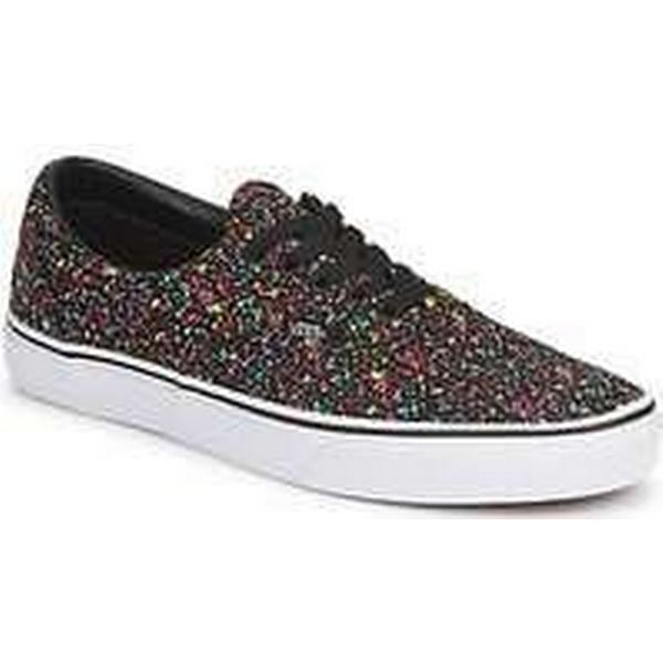 Spartoo.co.uk Vans women's ERA women's Vans Shoes (Trainers) in Black cae8cf