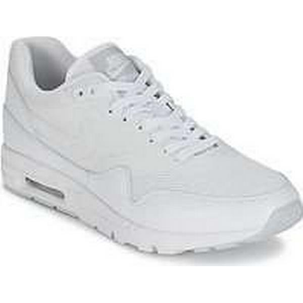 Spartoo uk Max W Ultra Nike Air 1 Essentielle co rBTCqxwr