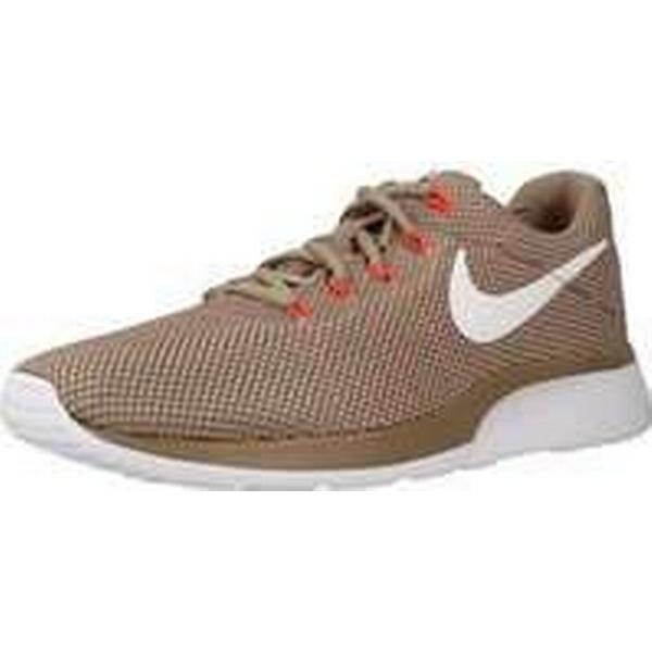 1ad7875d192 ... greece spartoo mens nike tanjun racer mens spartoo shoes trainers in  brown 95ef7d c527b 3c453