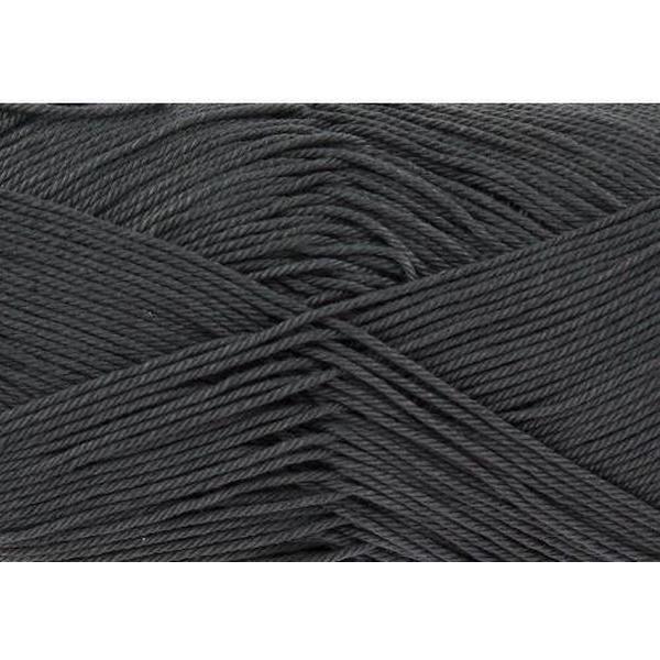 King Cole Giza Cotton Knitting Yarn 4 Ply