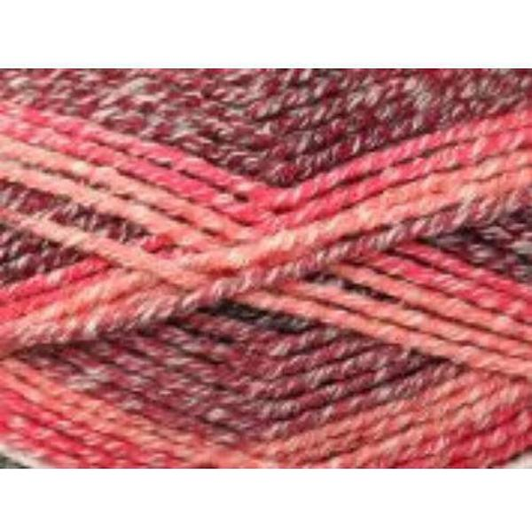 SIRDAR Drifter Knitting Yarn Chunky