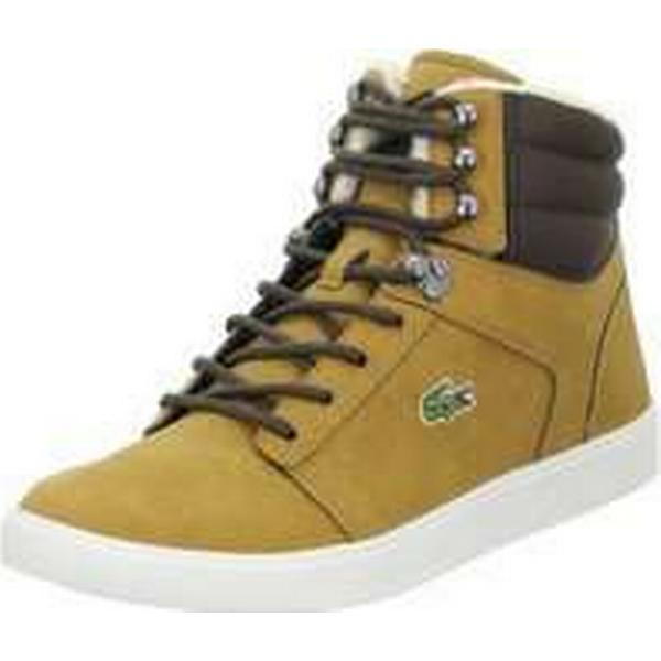 Lacoste Orelle High Top Shoes Price