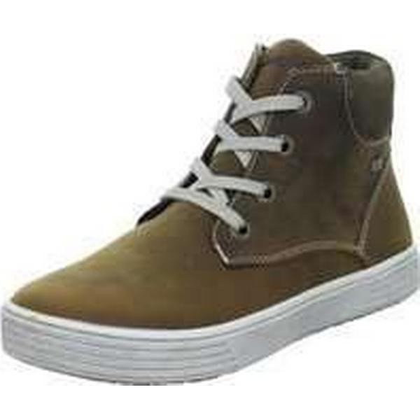 Spartoo.co.uk Lurchi Holgi women's Jungen women's Holgi Mid Boots in Brown 6434ee