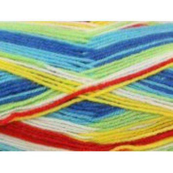 King Cole Flash Knitting Yarn DK