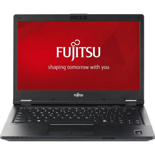 "Fujitsu Lifebook E448 (E4480MP581DE) 14"""