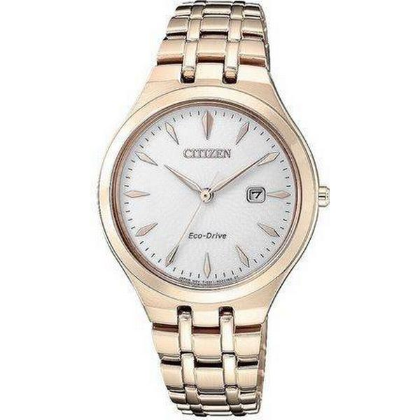 Citizen Eco-Drive (EW2493-81B)