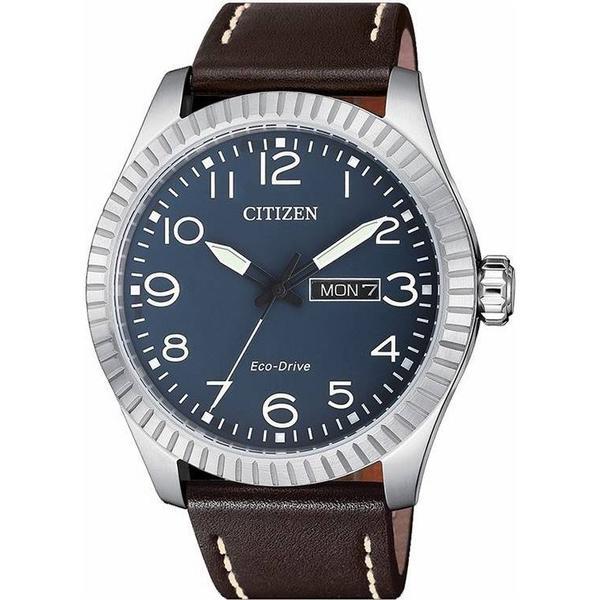 Citizen Eco-Drive (BM8530-11LE)
