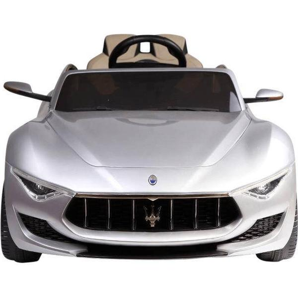 Azeno Maserati Alfieri 12V