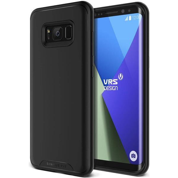 Verus Single Fit Series Case (Galaxy S8)
