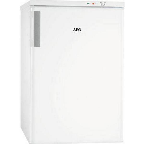 AEG ATB51111AW Hvid