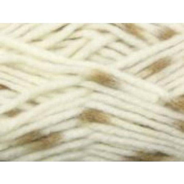 SIRDAR Husky Knitting Yarn Super Chunky