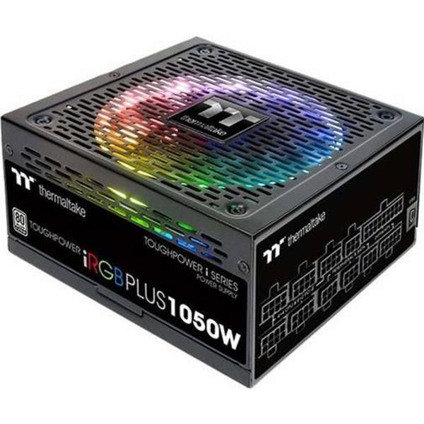 Thermaltake ToughPower iRGB Plus 1050W